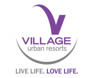 Village Urban Resorts Warrington