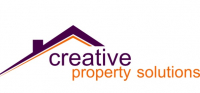 Creative Property Solutions