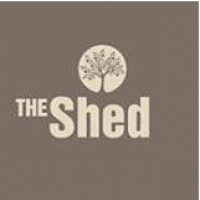 The Shed Bath