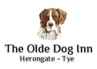 The Olde Dog Inn