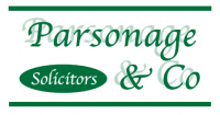 Parsonage & Co