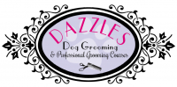 Dazzles Dog Grooming & Professional Dog Groomer Training Course