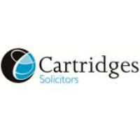 Cartridges Solicitors