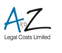 A-Z Legal Costs Ltd