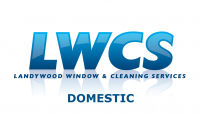 Landywood Domestic Window & Cleaning Services
