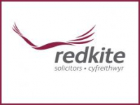 Red Kite Law