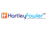 Hartley Fowler Chartered Accountants - Kingston