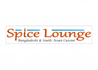 Spice Lounge Willenhall