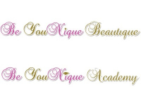 Be YouNique Hair & Beauty – Salon & Training Academy Telford