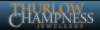 Thurlow Champness Jewellers
