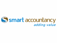 Smart Accountancy
