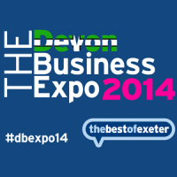 The Devon Business Expo