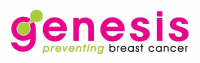 Genesis Breast Cancer Prevention