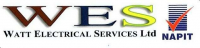 Watt Electrical Services Ltd
