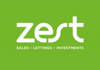 Zest Estate Agents