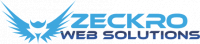 Zeckro Web Solutions