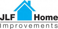 JLF Home Improvements