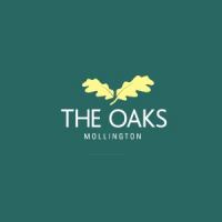The Oaks Mollington