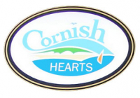 Cornish Hearts