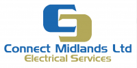 Connect Midlands Ltd. (Electrical Services)