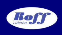 Roff Caterers