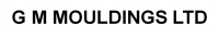 GM Mouldings Ltd
