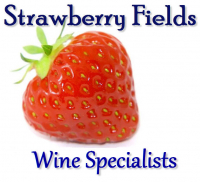 Strawberry Fields Wine Specialists