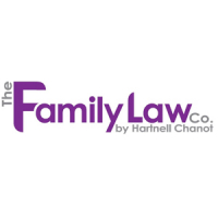 The Family Law Company by Hartnell Chanot