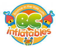 BC Inflatables