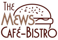 The Mews Cafe