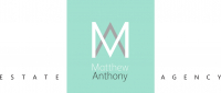 Matthew Anthony Lettings