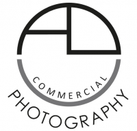 AD Commercial Photography