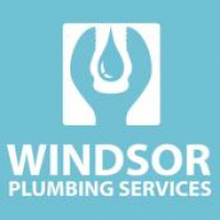 Windsor Plumbing Services