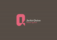 Jackie Quinn Estate Agents