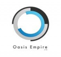 Oasis Empire Ltd