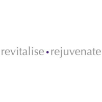 Revitalise Rejuvenate Exeter