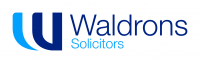 Waldrons Solicitors