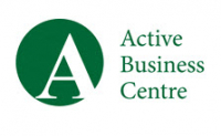 Active Business Centre
