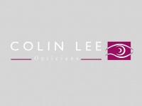 Colin Lee Opticians