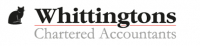 Whittingtons Chartered Accountants