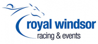 Royal Windsor Racecourse Venue