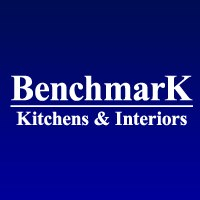 Benchmark Kitchens & Interiors