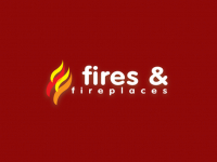 Fires and Fireplaces Willenhall