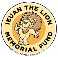 Ieuan the Lion Memorial Fund