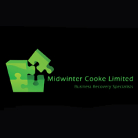 Midwinter Cooke Ltd