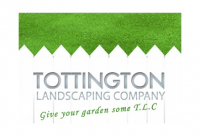 Tottington Landscaping Company