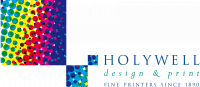 Holywell Design and Print