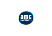 AMC GAS SERVICES