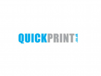 QuickPrint Ltd