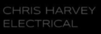 Chris Harvey Electrical